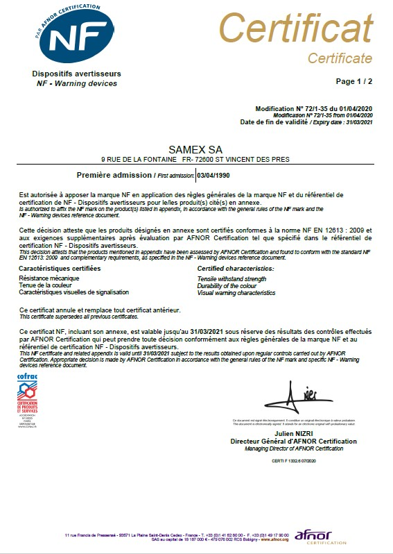 Certificat reconduction 2020 page 2 .jpg